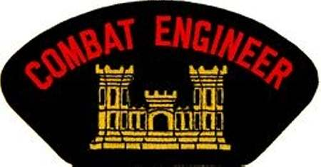 2765_cbt_eng_patch_3